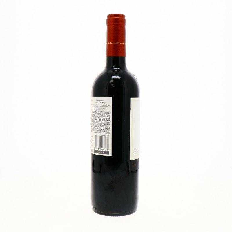 360-Cervezas-Licores-y-Vinos-Vinos-Vino-Tinto_7804320087016_9.jpg