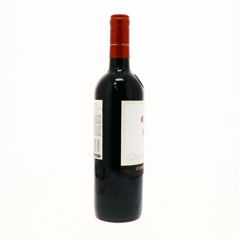 360-Cervezas-Licores-y-Vinos-Vinos-Vino-Tinto_7804320087016_10.jpg