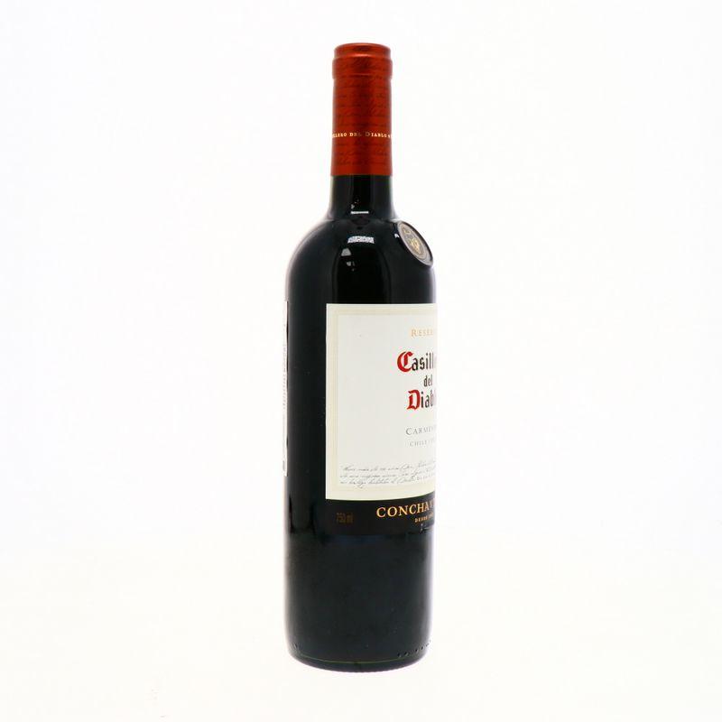 360-Cervezas-Licores-y-Vinos-Vinos-Vino-Tinto_7804320087016_11.jpg