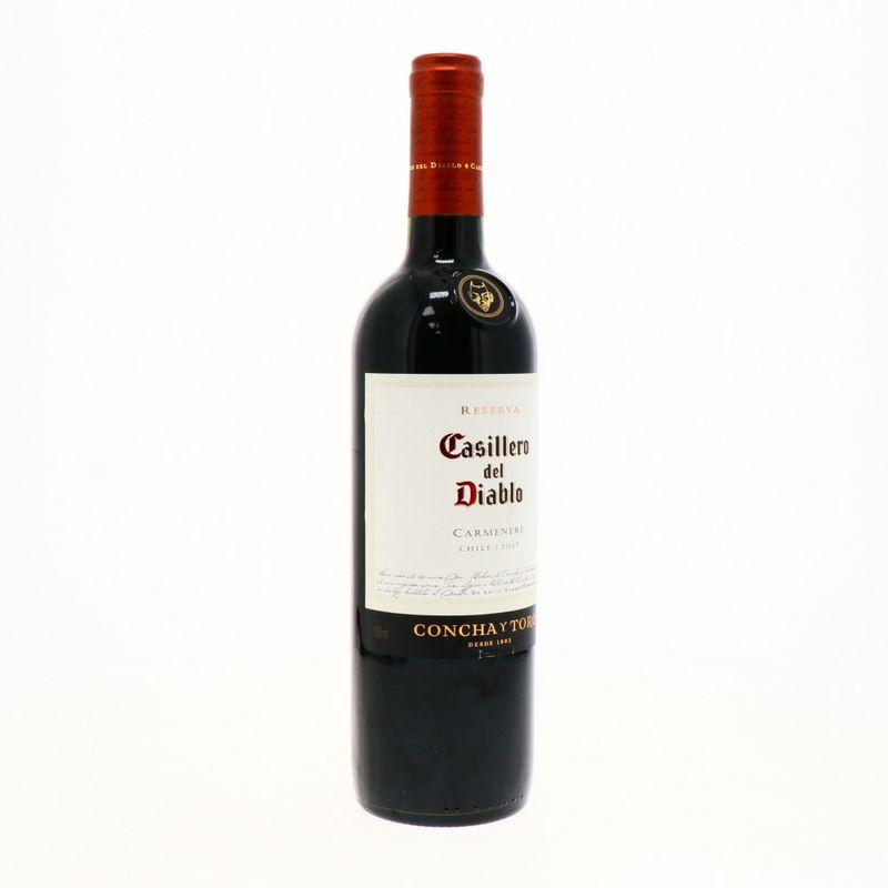 360-Cervezas-Licores-y-Vinos-Vinos-Vino-Tinto_7804320087016_12.jpg