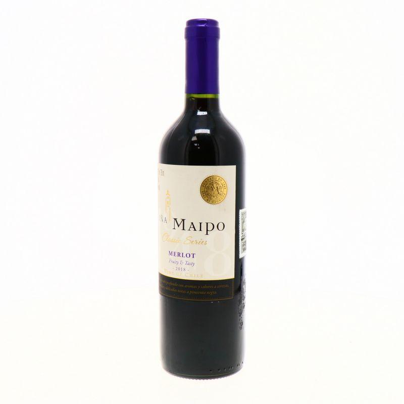 360-Cervezas-Licores-y-Vinos-Vinos-Vino-Tinto_7804320169699_2.jpg