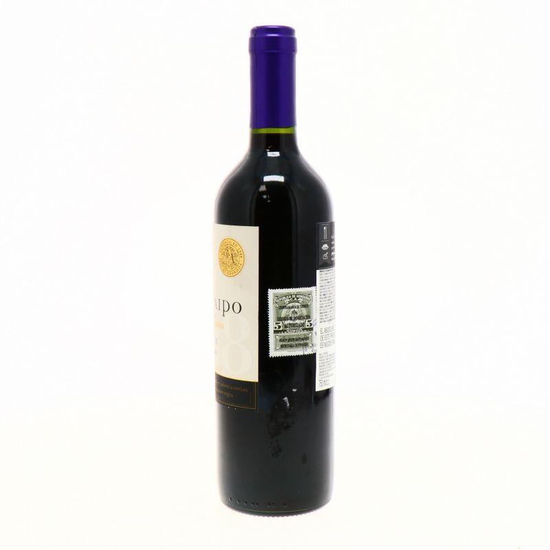 360-Cervezas-Licores-y-Vinos-Vinos-Vino-Tinto_7804320169699_4.jpg