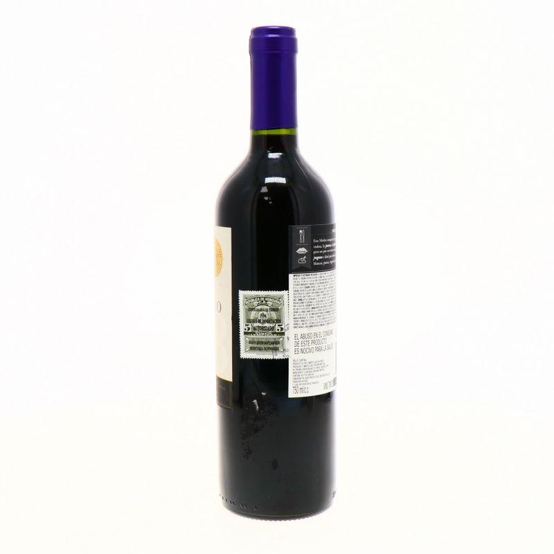 360-Cervezas-Licores-y-Vinos-Vinos-Vino-Tinto_7804320169699_5.jpg