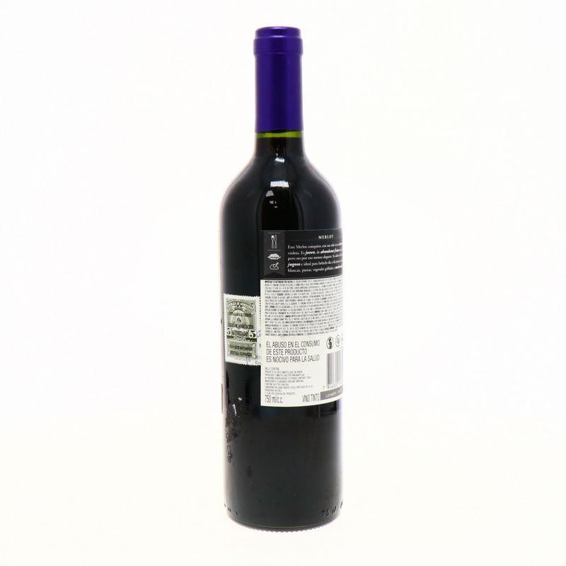 360-Cervezas-Licores-y-Vinos-Vinos-Vino-Tinto_7804320169699_6.jpg