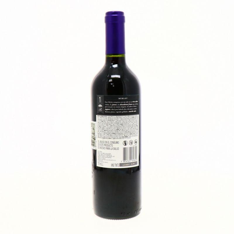 360-Cervezas-Licores-y-Vinos-Vinos-Vino-Tinto_7804320169699_7.jpg