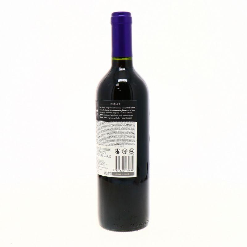 360-Cervezas-Licores-y-Vinos-Vinos-Vino-Tinto_7804320169699_8.jpg