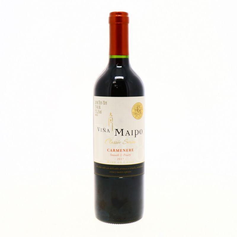 360-Cervezas-Licores-y-Vinos-Vinos-Vino-Tinto_7804320171876_1.jpg