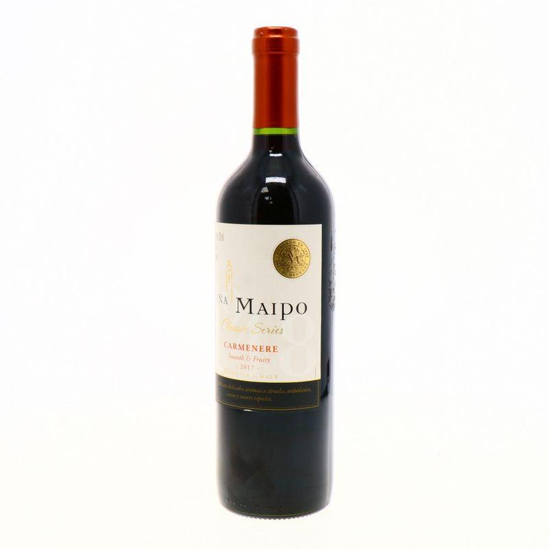 360-Cervezas-Licores-y-Vinos-Vinos-Vino-Tinto_7804320171876_2.jpg