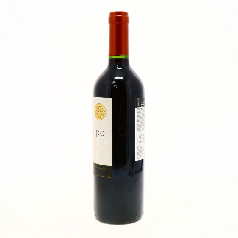 360-Cervezas-Licores-y-Vinos-Vinos-Vino-Tinto_7804320171876_4.jpg