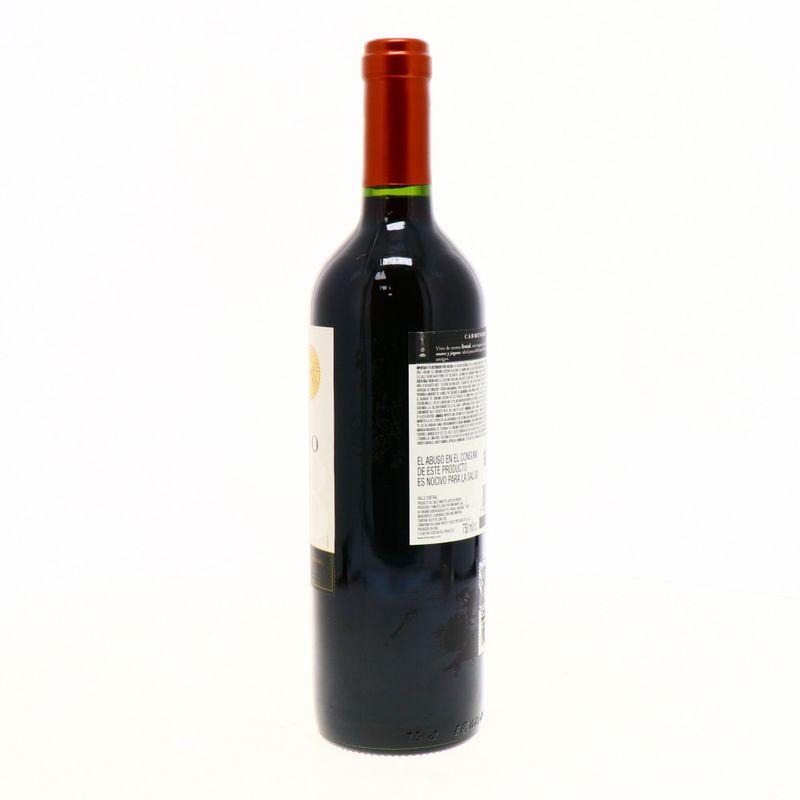 360-Cervezas-Licores-y-Vinos-Vinos-Vino-Tinto_7804320171876_5.jpg