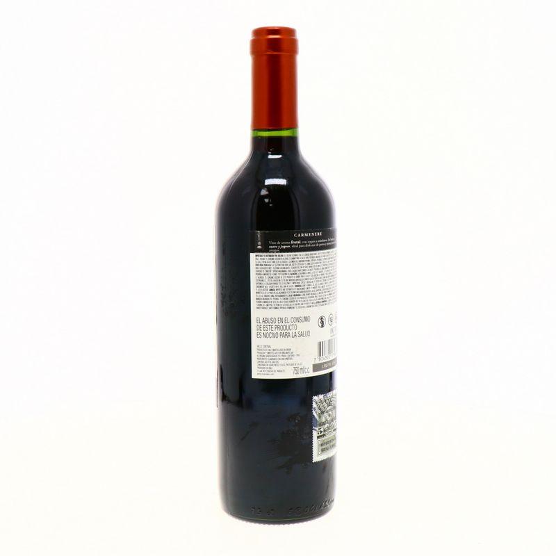 360-Cervezas-Licores-y-Vinos-Vinos-Vino-Tinto_7804320171876_6.jpg