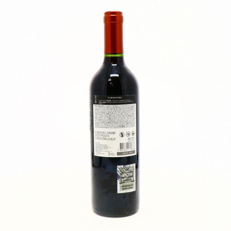 360-Cervezas-Licores-y-Vinos-Vinos-Vino-Tinto_7804320171876_7.jpg