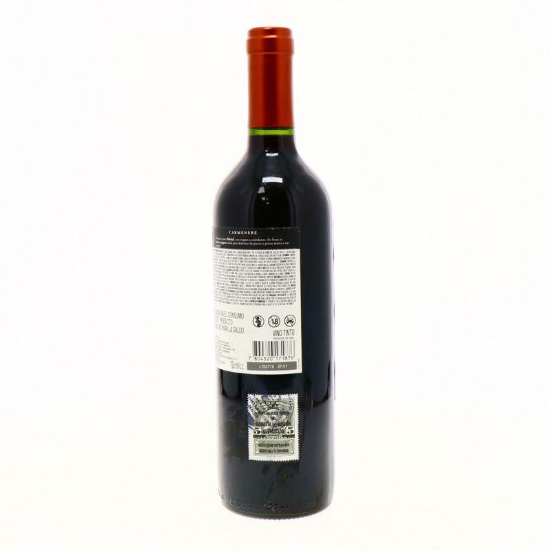360-Cervezas-Licores-y-Vinos-Vinos-Vino-Tinto_7804320171876_8.jpg