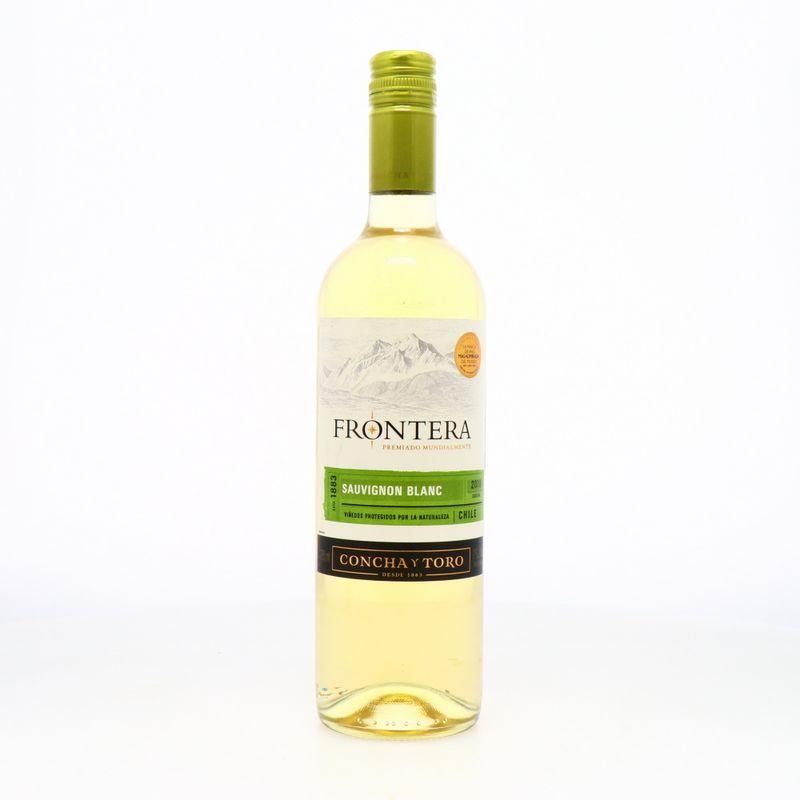 360-Cervezas-Licores-y-Vinos-Vinos-Vino-Blanco_7804320556000_1.jpg