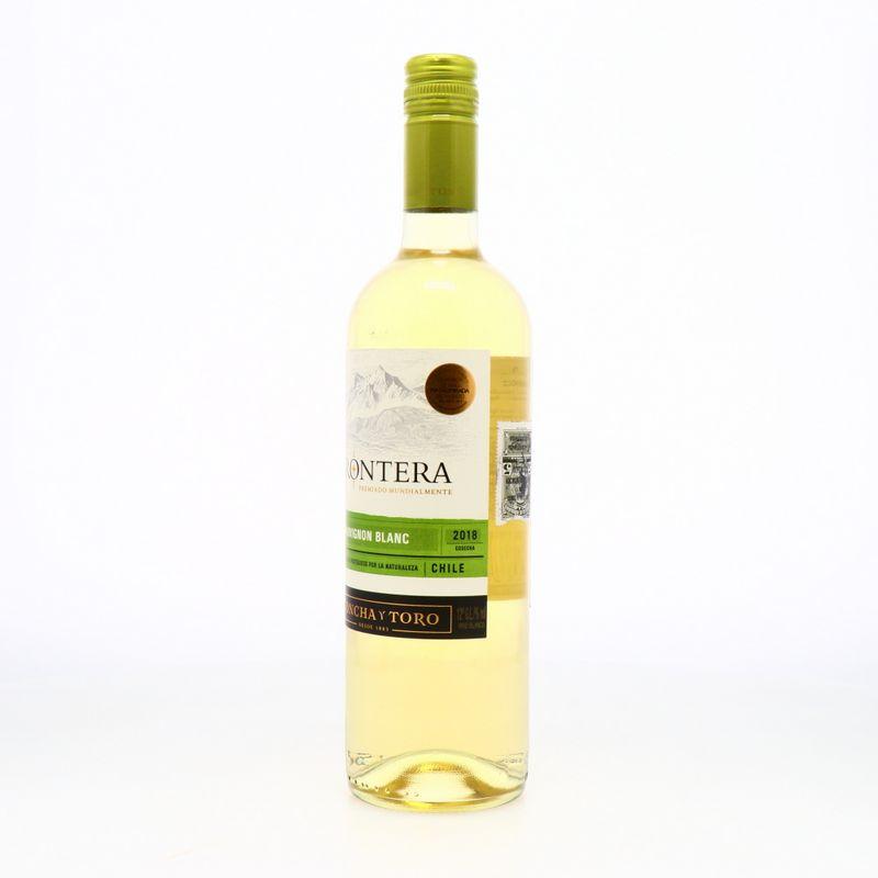 360-Cervezas-Licores-y-Vinos-Vinos-Vino-Blanco_7804320556000_2.jpg
