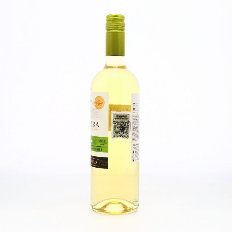 360-Cervezas-Licores-y-Vinos-Vinos-Vino-Blanco_7804320556000_3.jpg