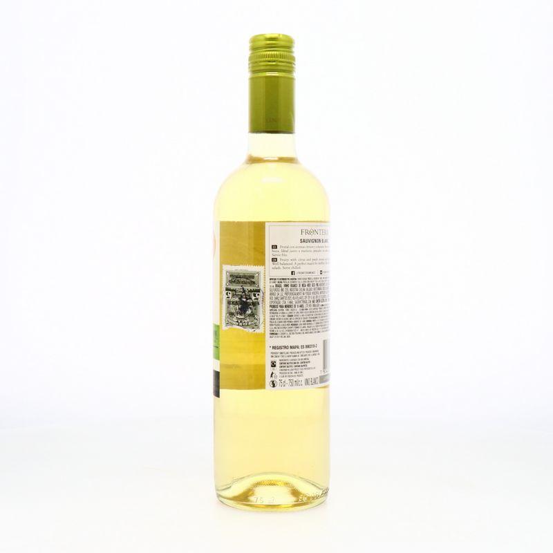 360-Cervezas-Licores-y-Vinos-Vinos-Vino-Blanco_7804320556000_4.jpg