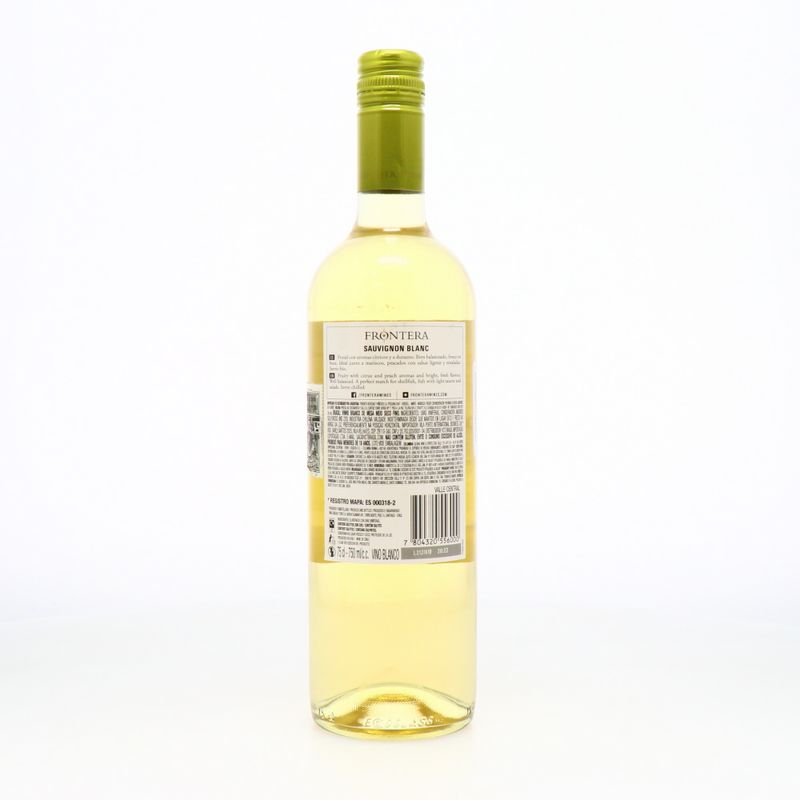 360-Cervezas-Licores-y-Vinos-Vinos-Vino-Blanco_7804320556000_5.jpg
