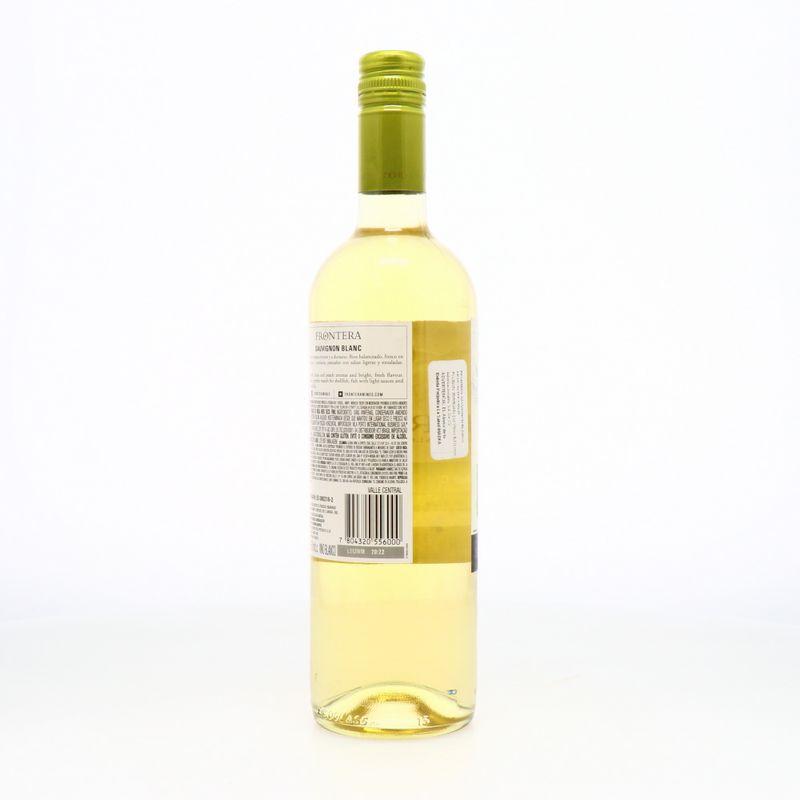 360-Cervezas-Licores-y-Vinos-Vinos-Vino-Blanco_7804320556000_6.jpg