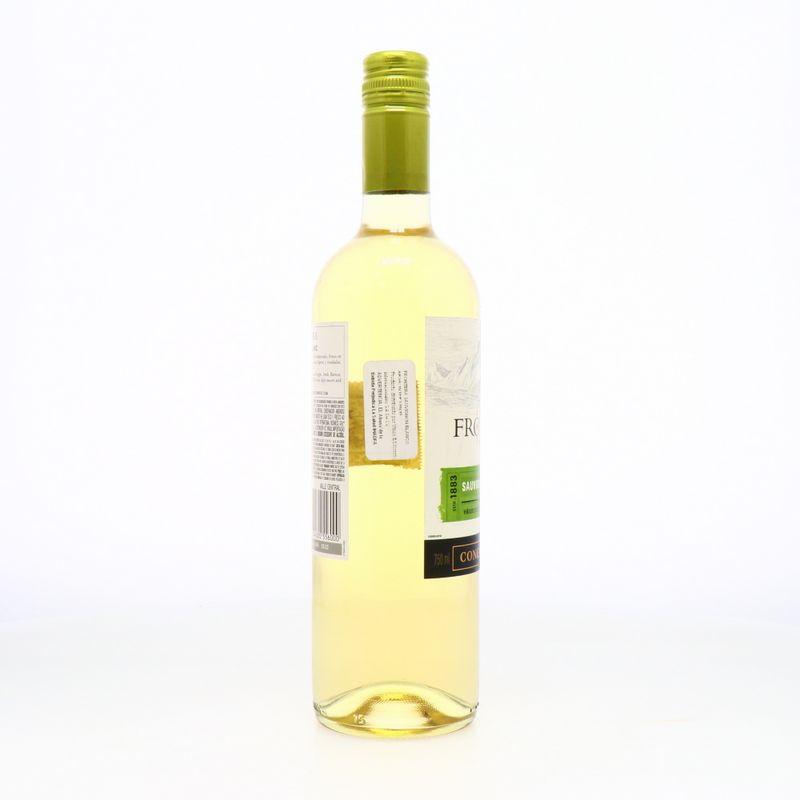 360-Cervezas-Licores-y-Vinos-Vinos-Vino-Blanco_7804320556000_7.jpg