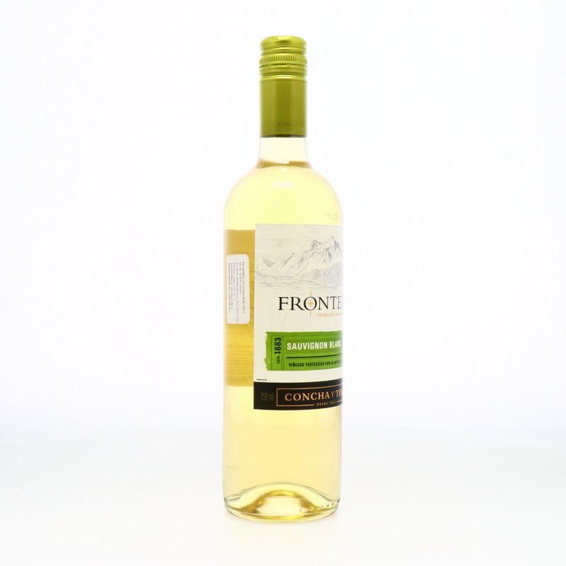 360-Cervezas-Licores-y-Vinos-Vinos-Vino-Blanco_7804320556000_8.jpg