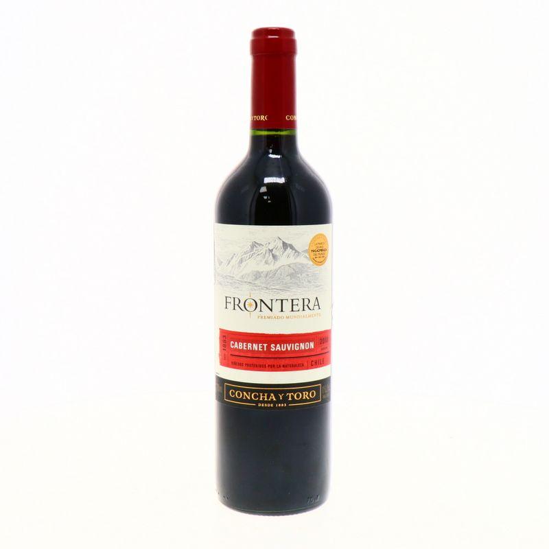 360-Cervezas-Licores-y-Vinos-Vinos-Vino-Tinto_7804320559001_1.jpg