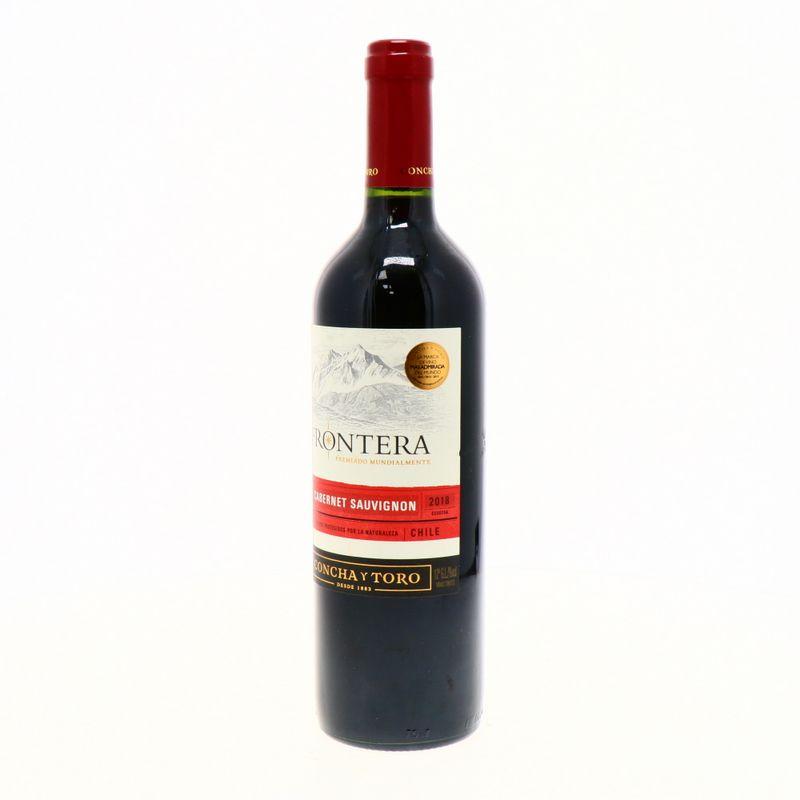 360-Cervezas-Licores-y-Vinos-Vinos-Vino-Tinto_7804320559001_2.jpg