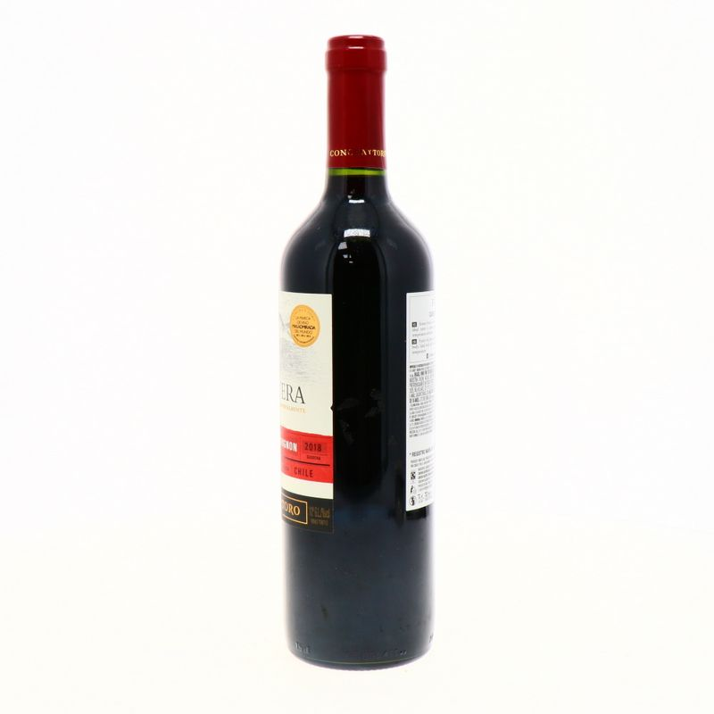 360-Cervezas-Licores-y-Vinos-Vinos-Vino-Tinto_7804320559001_4.jpg