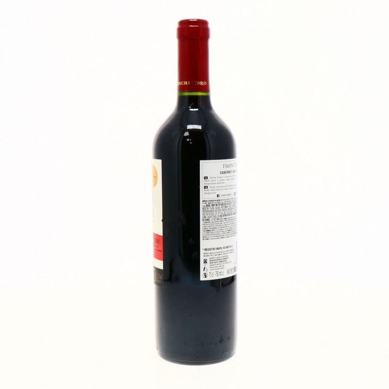 360-Cervezas-Licores-y-Vinos-Vinos-Vino-Tinto_7804320559001_5.jpg