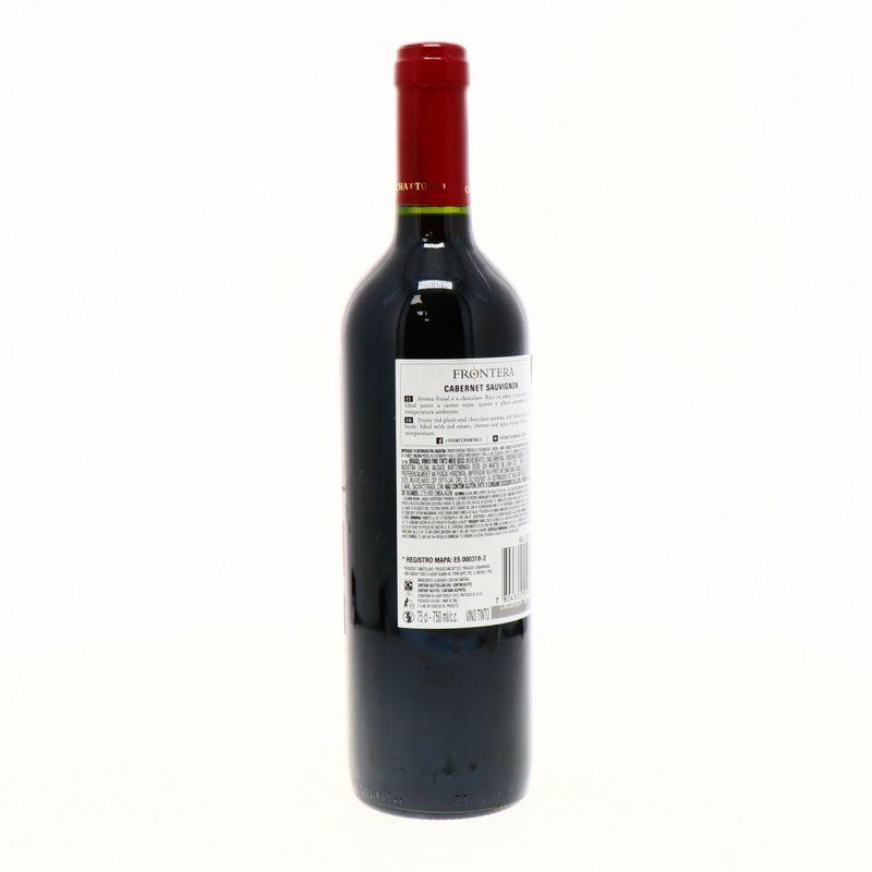 360-Cervezas-Licores-y-Vinos-Vinos-Vino-Tinto_7804320559001_6.jpg