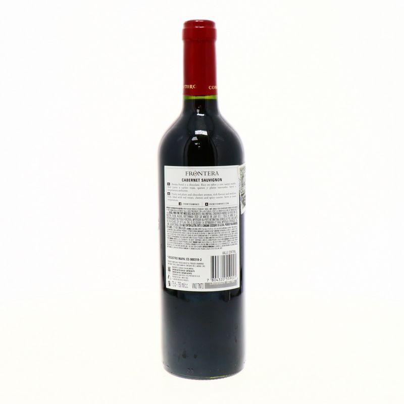 360-Cervezas-Licores-y-Vinos-Vinos-Vino-Tinto_7804320559001_7.jpg