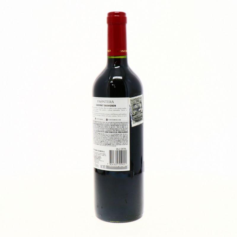 360-Cervezas-Licores-y-Vinos-Vinos-Vino-Tinto_7804320559001_8.jpg
