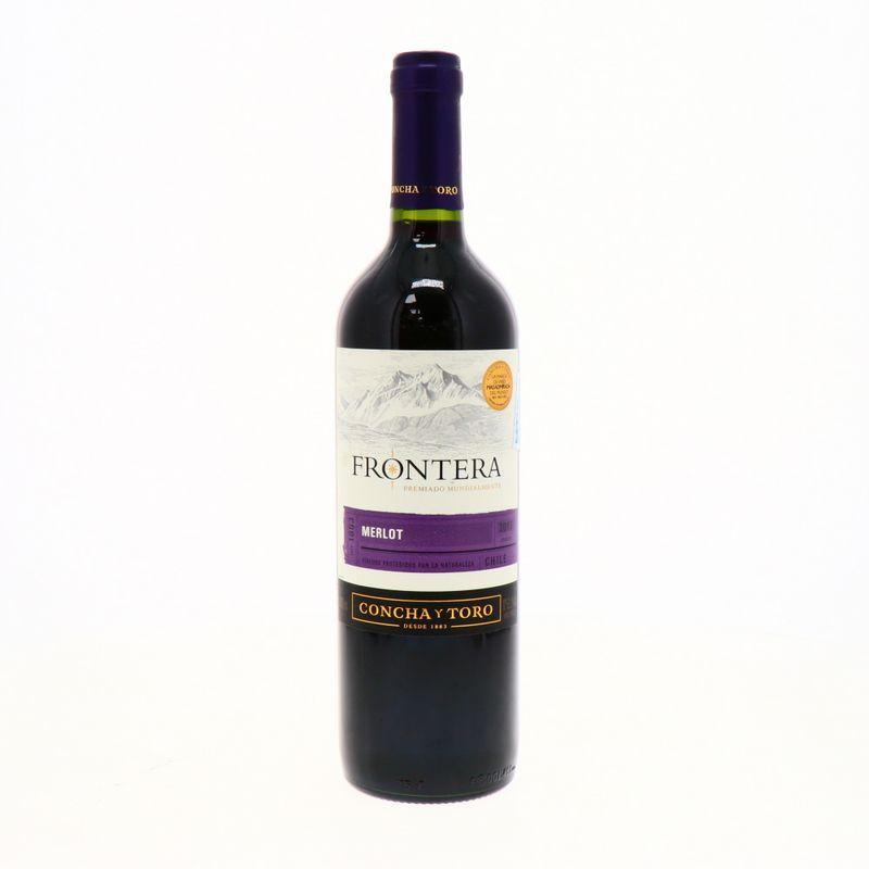 360-Cervezas-Licores-y-Vinos-Vinos-Vino-Tinto_7804320706009_1.jpg