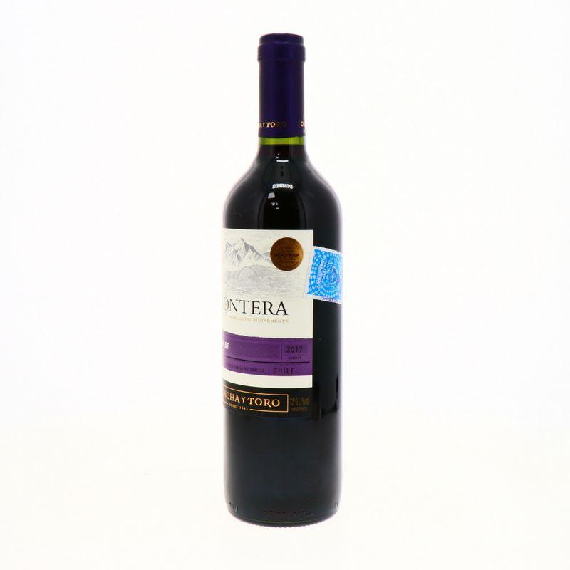 360-Cervezas-Licores-y-Vinos-Vinos-Vino-Tinto_7804320706009_2.jpg