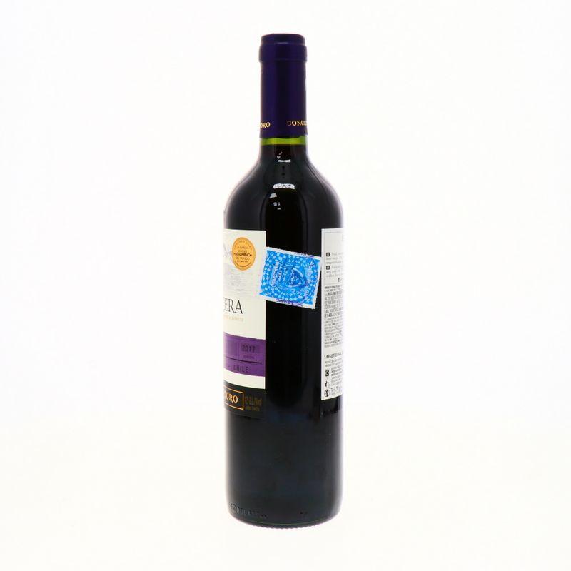 360-Cervezas-Licores-y-Vinos-Vinos-Vino-Tinto_7804320706009_3.jpg