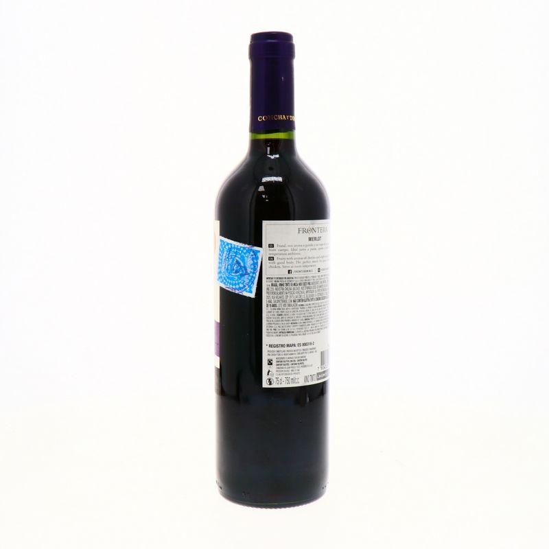 360-Cervezas-Licores-y-Vinos-Vinos-Vino-Tinto_7804320706009_4.jpg