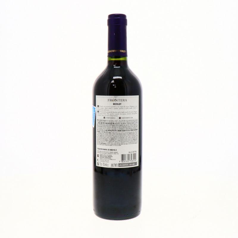 360-Cervezas-Licores-y-Vinos-Vinos-Vino-Tinto_7804320706009_5.jpg