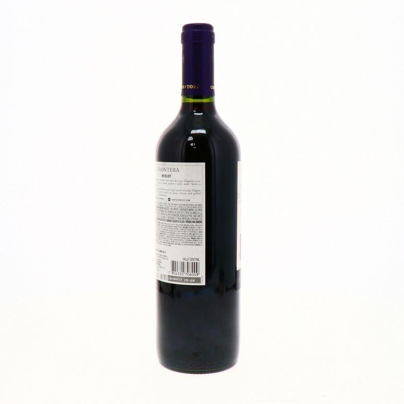 360-Cervezas-Licores-y-Vinos-Vinos-Vino-Tinto_7804320706009_6.jpg