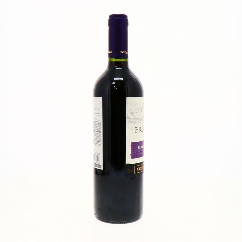 360-Cervezas-Licores-y-Vinos-Vinos-Vino-Tinto_7804320706009_7.jpg