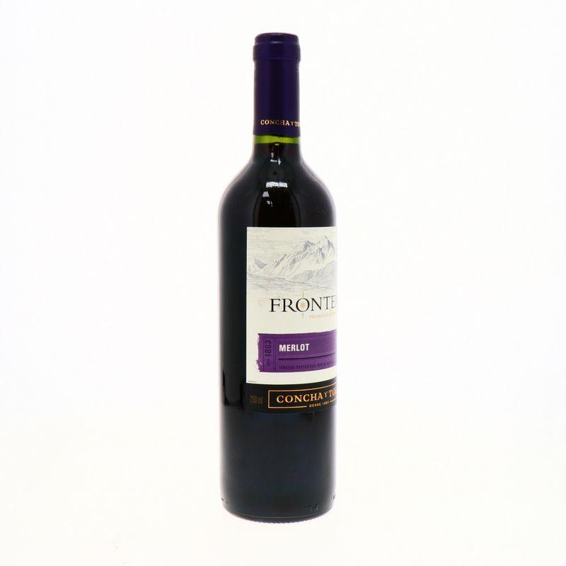 360-Cervezas-Licores-y-Vinos-Vinos-Vino-Tinto_7804320706009_8.jpg