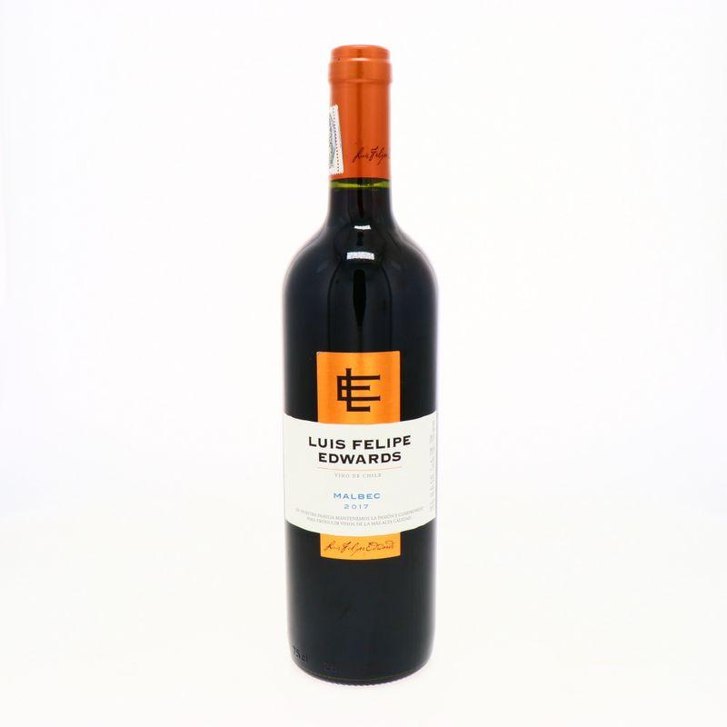 360-Cervezas-Licores-y-Vinos-Vinos-Vino-Tinto_7804414003182_1.jpg