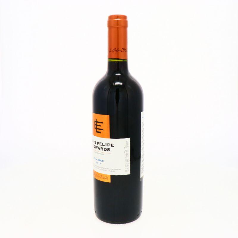 360-Cervezas-Licores-y-Vinos-Vinos-Vino-Tinto_7804414003182_2.jpg