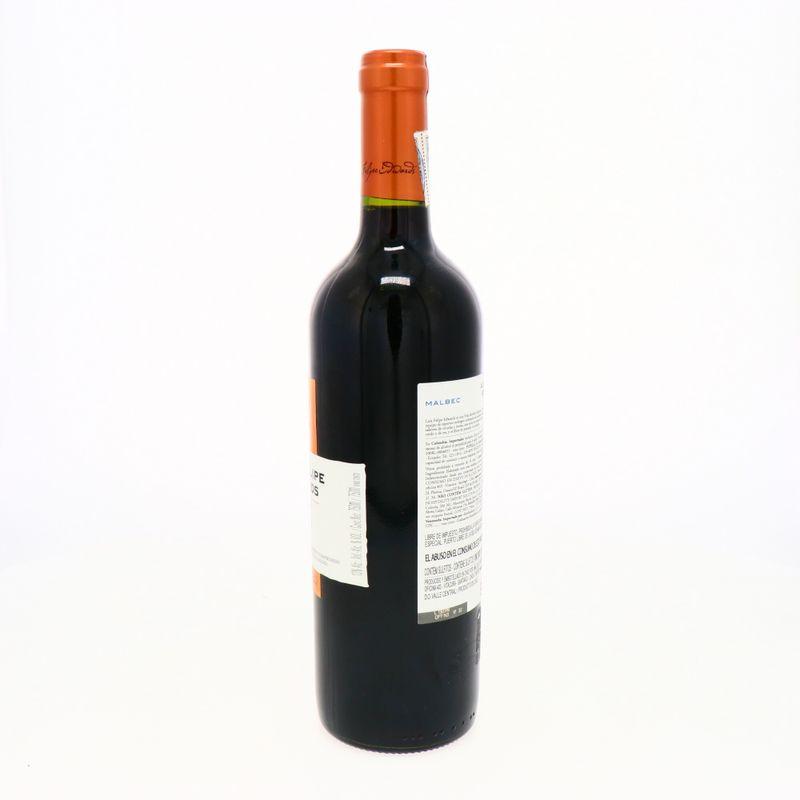 360-Cervezas-Licores-y-Vinos-Vinos-Vino-Tinto_7804414003182_3.jpg