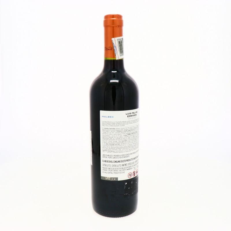 360-Cervezas-Licores-y-Vinos-Vinos-Vino-Tinto_7804414003182_4.jpg