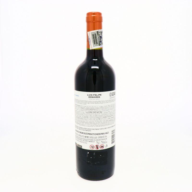 360-Cervezas-Licores-y-Vinos-Vinos-Vino-Tinto_7804414003182_5.jpg