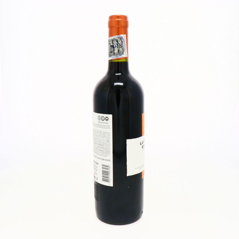 360-Cervezas-Licores-y-Vinos-Vinos-Vino-Tinto_7804414003182_7.jpg
