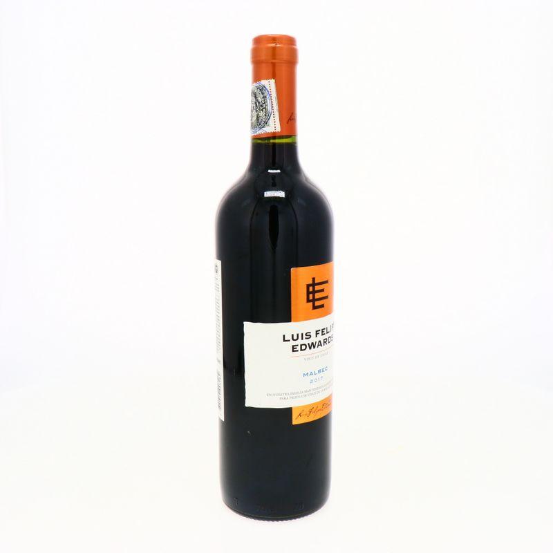 360-Cervezas-Licores-y-Vinos-Vinos-Vino-Tinto_7804414003182_8.jpg