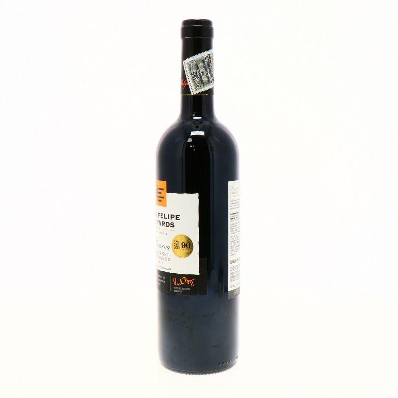 360-Cervezas-Licores-y-Vinos-Vinos-Vino-Tinto_7804414381464_3.jpg