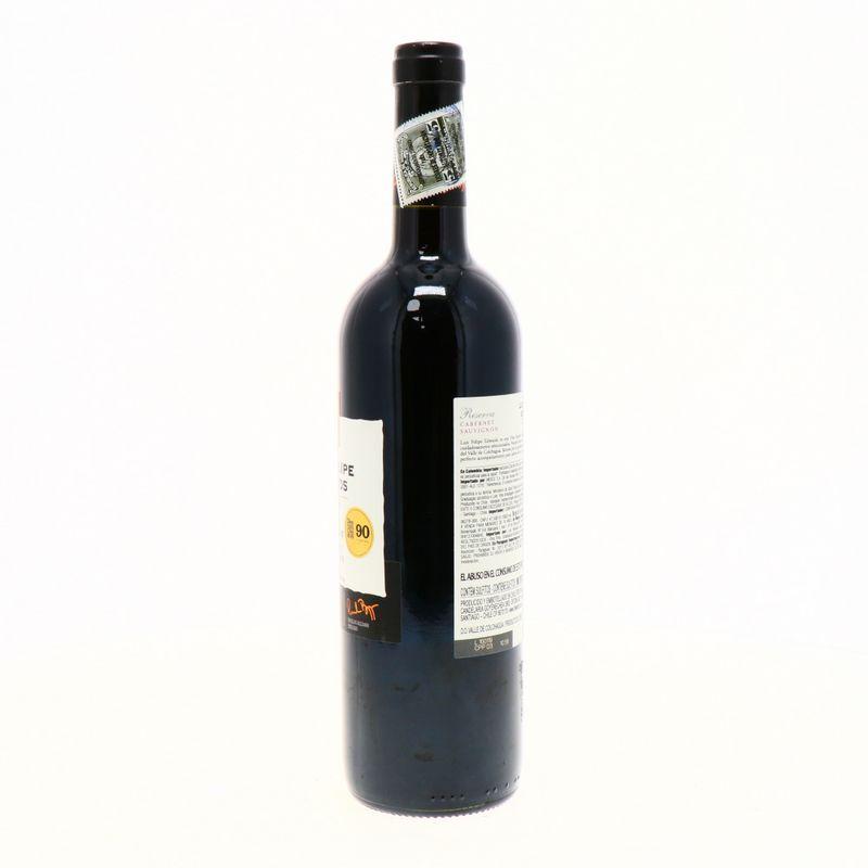 360-Cervezas-Licores-y-Vinos-Vinos-Vino-Tinto_7804414381464_4.jpg