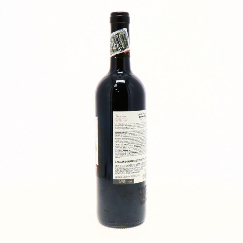 360-Cervezas-Licores-y-Vinos-Vinos-Vino-Tinto_7804414381464_5.jpg